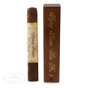 Aging Room Bin No. 1 D Major Single Cigar [CL0719]-www.cigarplace.biz-21